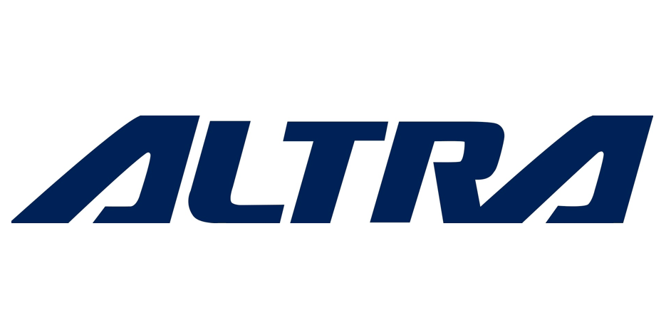 Began Distribution of Altra Brands Lubricants